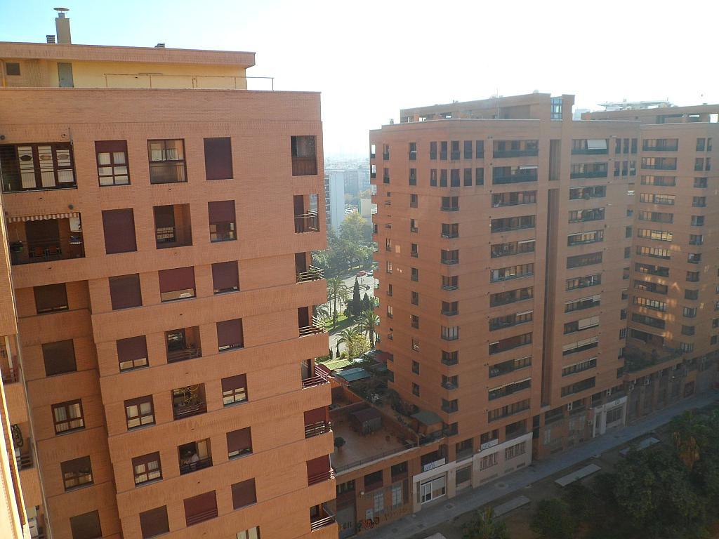 Piso en alquiler en calle Guardia Civil, Ciudad Universitària en Valencia - 227927697