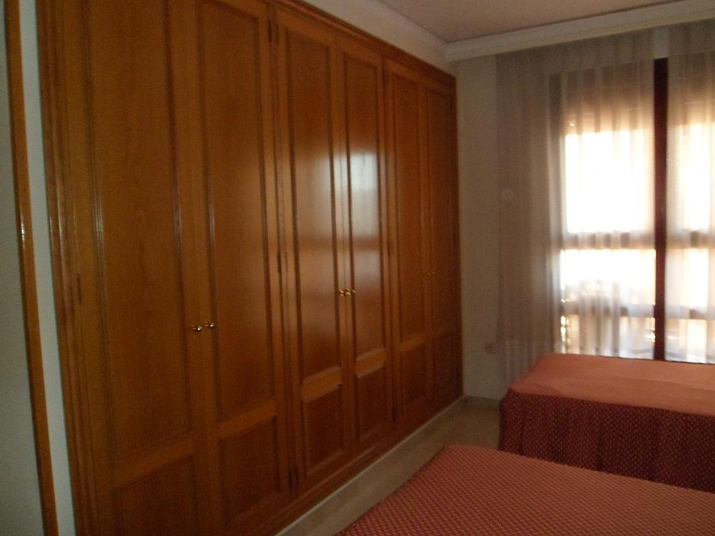 Piso en alquiler en calle Guardia Civil, Ciudad Universitària en Valencia - 227927719