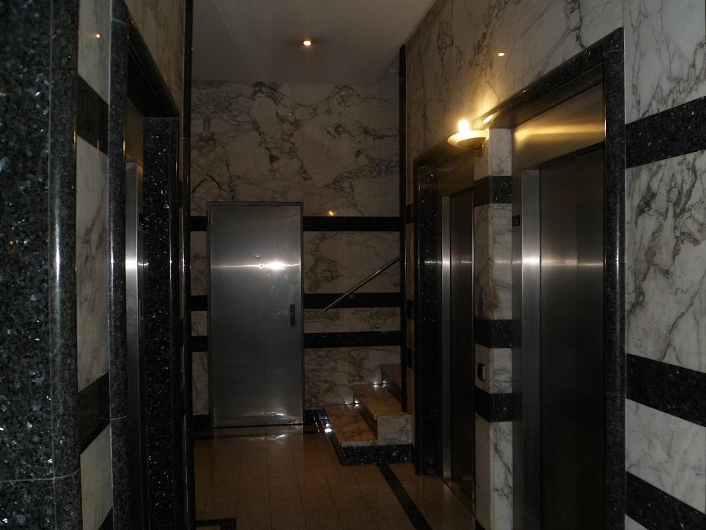 Piso en alquiler en calle Guardia Civil, Ciudad Universitària en Valencia - 227927783
