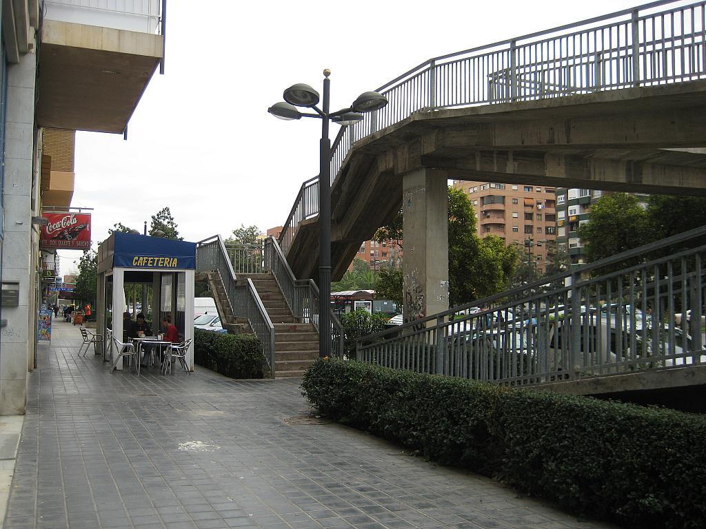 Entorno - Local comercial en alquiler en calle Cid, Soternes en Valencia - 240376204