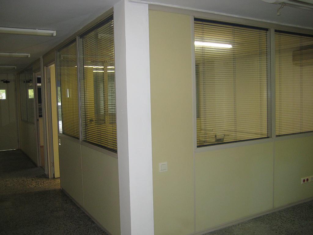Local comercial en alquiler en calle Cid, Soternes en Valencia - 240376488