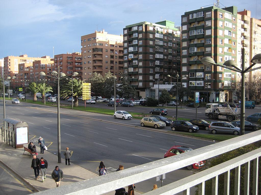 Entorno - Local comercial en alquiler en calle Cid, Soternes en Valencia - 244400681