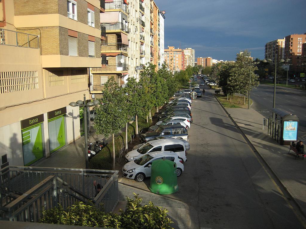 Entorno - Local comercial en alquiler en calle Cid, Soternes en Valencia - 244400684