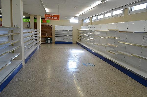 Local comercial en alquiler en calle Masquefa, Masquefa - 247282571