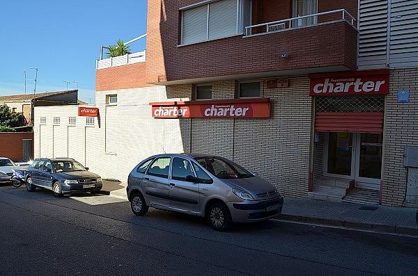 Local comercial en alquiler en calle Masquefa, Masquefa - 247282582