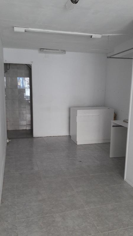 Local comercial en alquiler en calle Masquefa, Masquefa Pueblo en Masquefa - 298551227