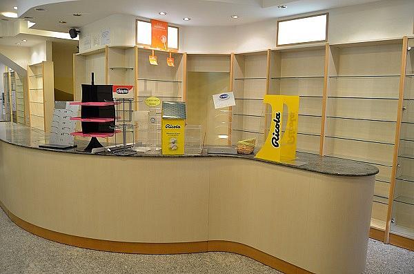 Local comercial en alquiler en calle Montserrat, Masquefa - 138567430