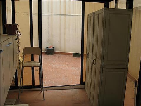 Piso en alquiler en calle Juan Carlos I, Juan Carlos I en Murcia - 247769104