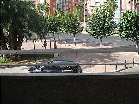 Piso en alquiler en calle Juan Carlos I, Juan Carlos I en Murcia - 247769120