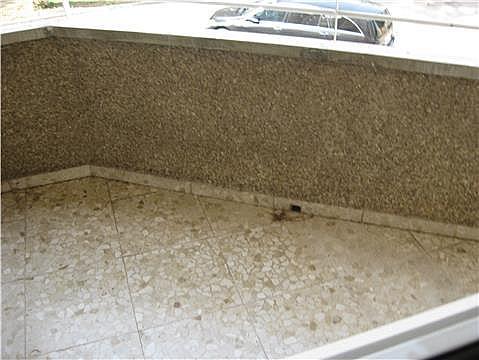 Piso en alquiler en calle Juan Carlos I, Juan Carlos I en Murcia - 247769125