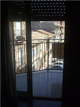 Piso en alquiler en calle Aljucer, Aljucer - 257017288