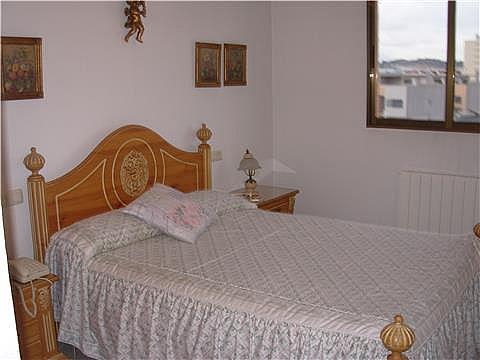 Dormitorio - Piso en alquiler en calle Del Colegio, Cabezo de Torres - 277055378