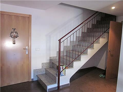 Detalles - Piso en alquiler en calle Pajarios, Alberca, La - 279430895