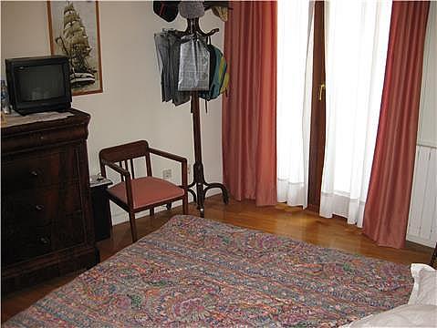 Dormitorio - Piso en alquiler en calle Jumilla, El Carmen en Murcia - 298033014