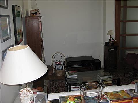 Dormitorio - Piso en alquiler en calle Jumilla, El Carmen en Murcia - 298033030