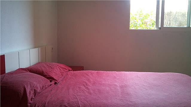 Piso en alquiler en calle Altorreal, Altorreal - 330439340