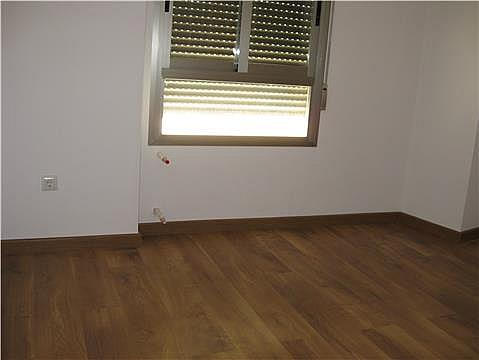 Ático-dúplex en alquiler en calle Carmen, El Carmen en Murcia - 331021653