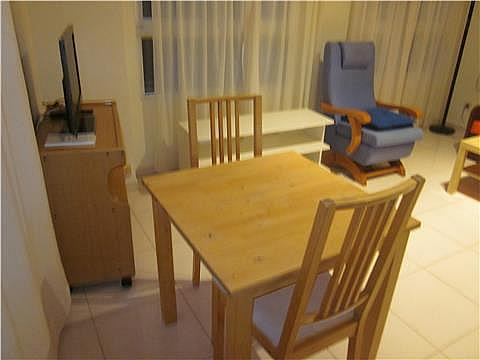 Apartamento en alquiler en calle Gran Vía, San Bartolome en Murcia - 357219271