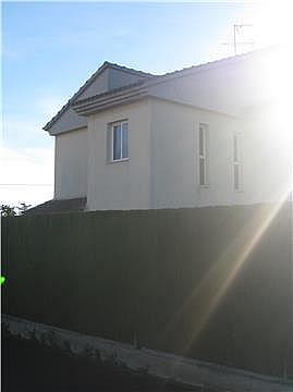 Casa en alquiler en calle Camino de Faustino, Murcia - 160475297