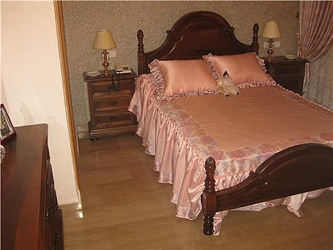Casa en alquiler en calle Camino de Faustino, Murcia - 160475329