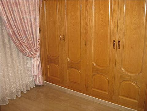 Casa en alquiler en calle Camino de Faustino, Murcia - 160475336