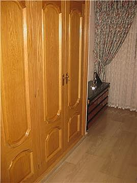 Casa en alquiler en calle Camino de Faustino, Murcia - 160475342