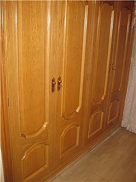 Casa en alquiler en calle Camino de Faustino, Murcia - 160475356