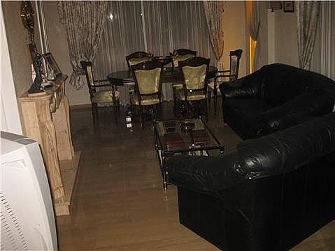 Casa en alquiler en calle Camino de Faustino, Murcia - 160475359