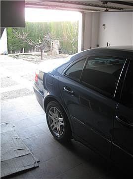 Casa en alquiler en calle Camino de Faustino, Murcia - 160475394