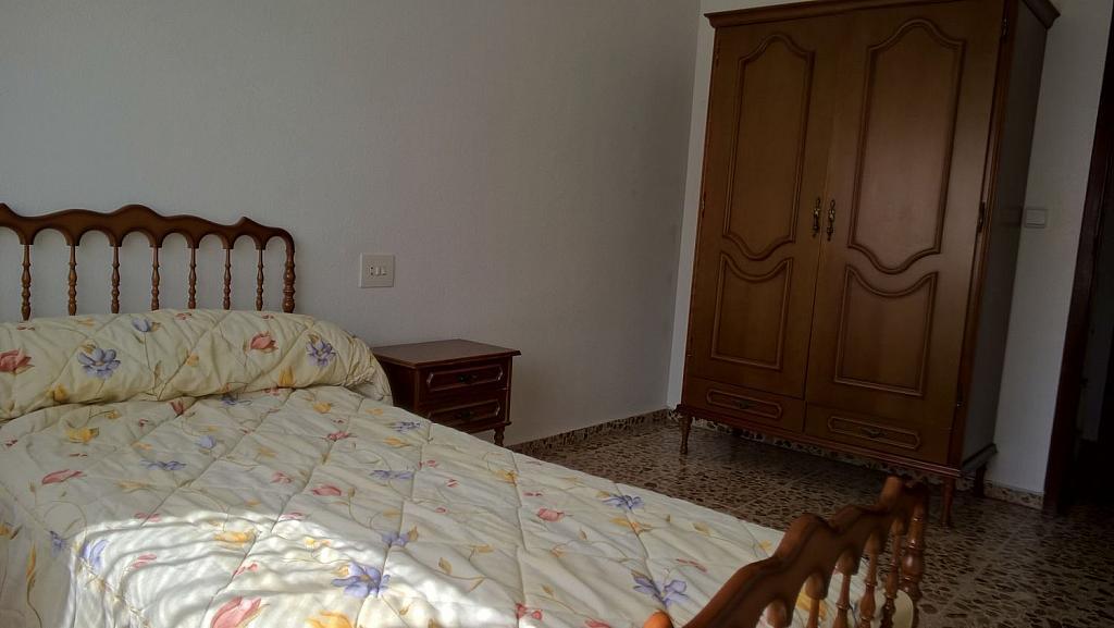 Piso en alquiler en Cartagena - 326252814