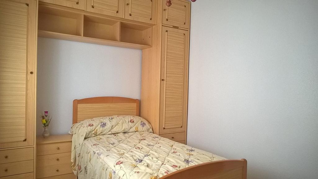 Piso en alquiler en Cartagena - 326252817
