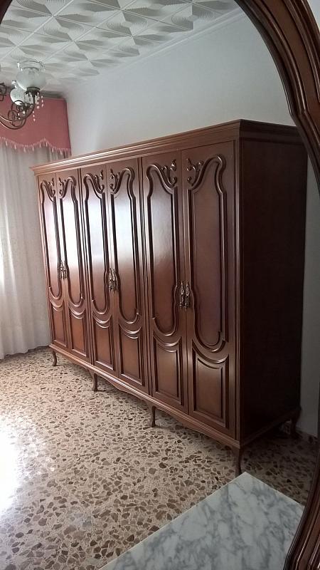 Piso en alquiler en Cartagena - 326252820