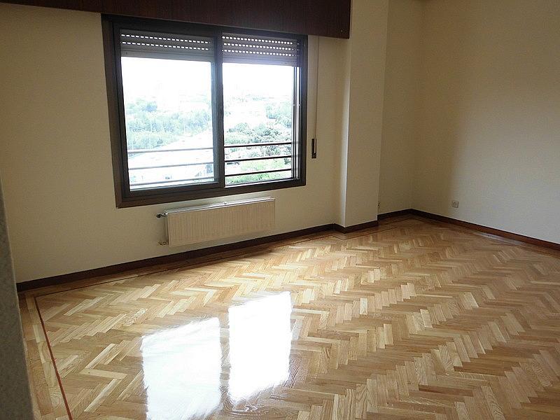 Salón - Piso en alquiler en calle Federico Moreno Torroba, Pacífico en Madrid - 280656824