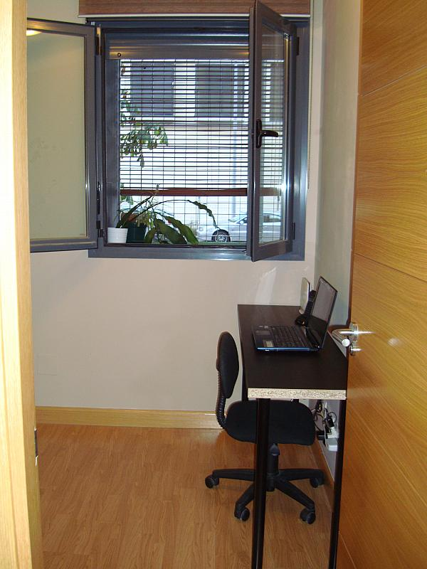 Dormitorio - Piso en alquiler en calle Ensanche de Vallecas, Ensanche de Vallecas en Madrid - 203855022