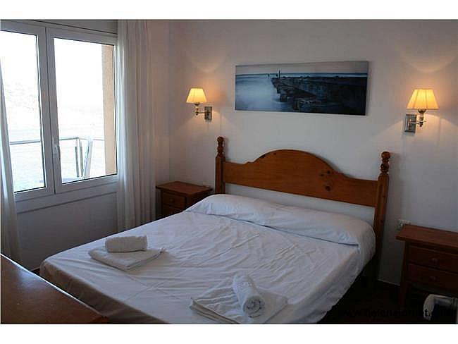 Piso en alquiler en Sant Feliu de Guíxols - 329300676