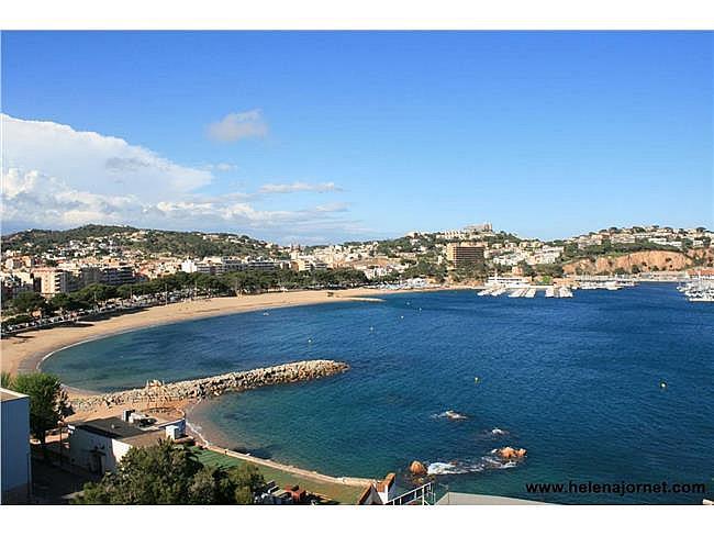 Piso en alquiler en Sant Feliu de Guíxols - 329300682