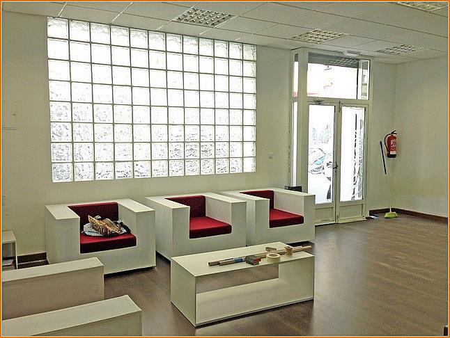 Local en alquiler en calle Tarragona, Delicias en Zaragoza - 211920552