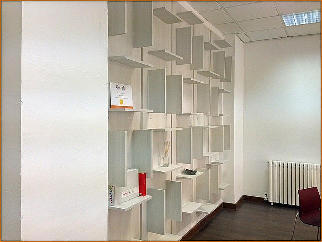 Local en alquiler en calle Tarragona, Delicias en Zaragoza - 211920558