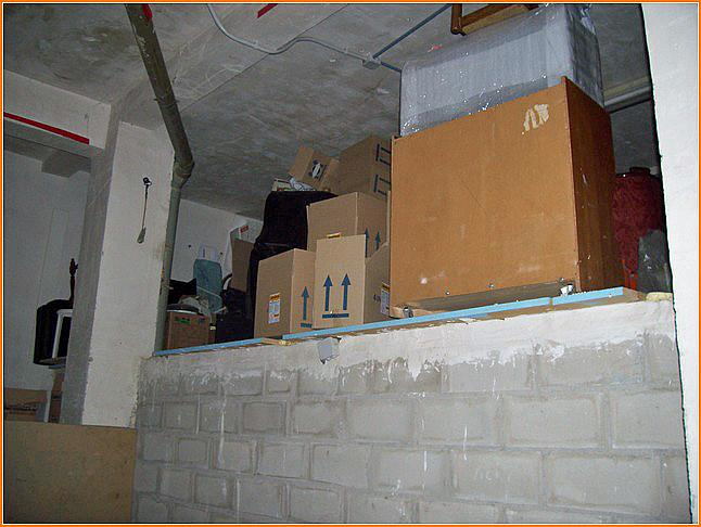 Local en alquiler en calle Almadieros del Roncal, Arrabal en Zaragoza - 227894815