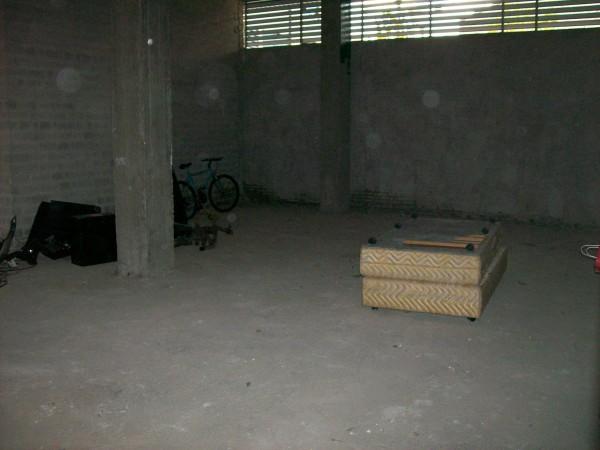 Local en alquiler en calle Arnal Cavero, Barrio Jesús en Zaragoza - 13557629