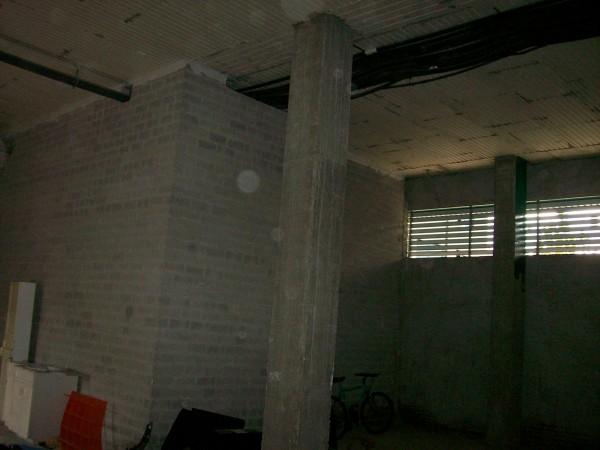 Local en alquiler en calle Arnal Cavero, Barrio Jesús en Zaragoza - 13557631