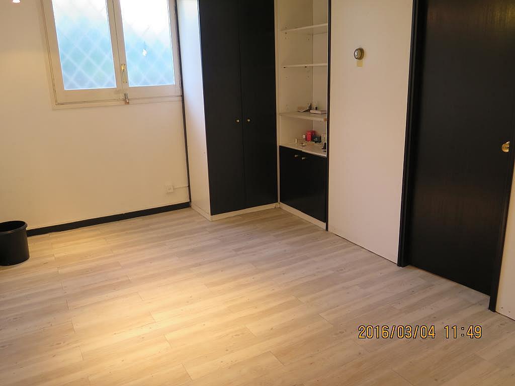 Imagen del inmueble - Oficina en alquiler en calle Les Corts Pedralbes, Pedralbes en Barcelona - 251029139