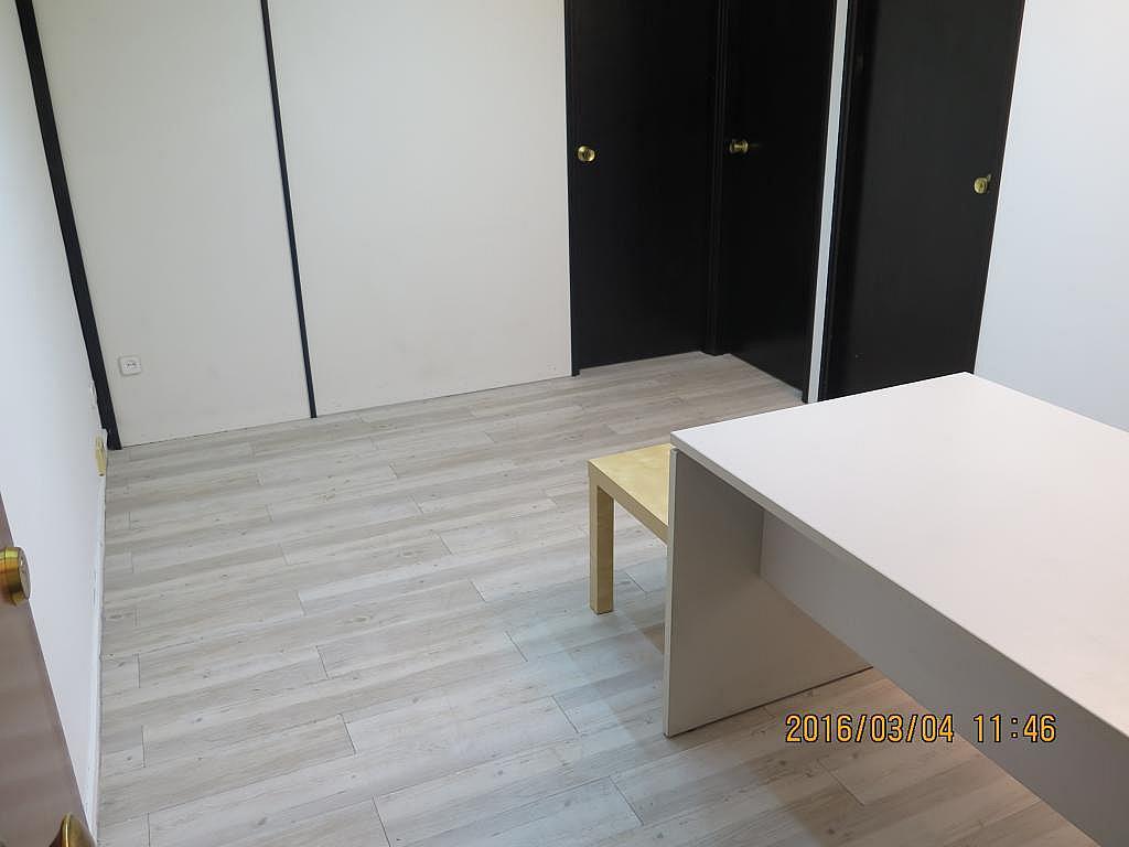 Imagen del inmueble - Oficina en alquiler en calle Les Corts Pedralbes, Pedralbes en Barcelona - 251029142