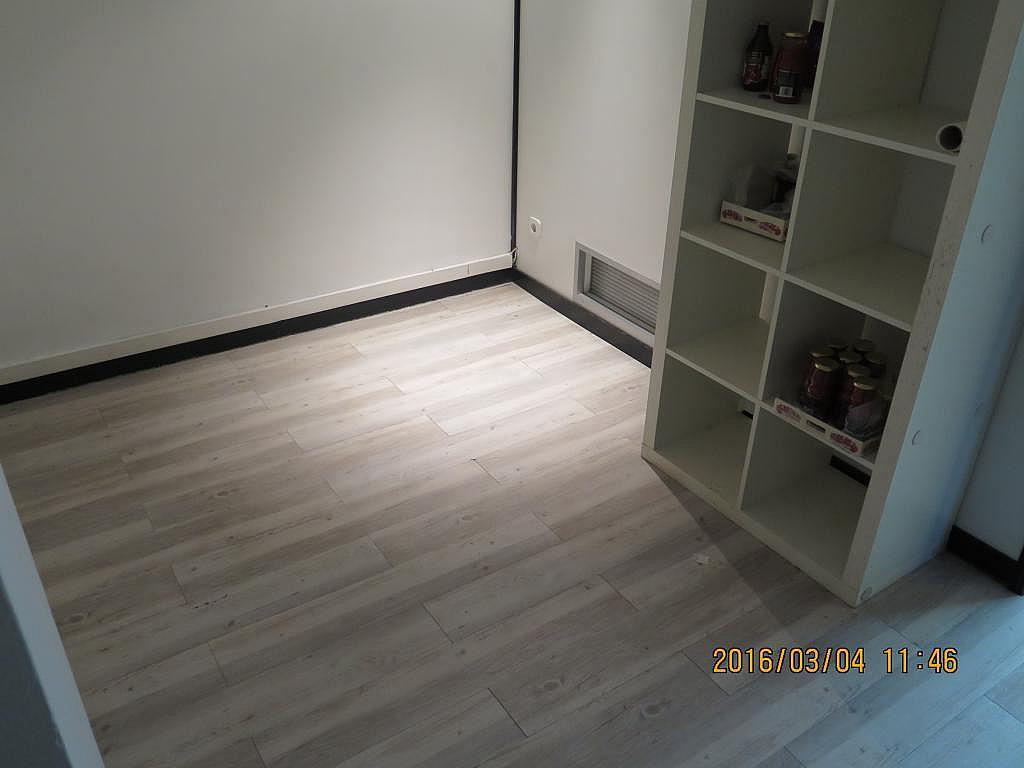 Imagen del inmueble - Oficina en alquiler en calle Les Corts Pedralbes, Pedralbes en Barcelona - 251029148