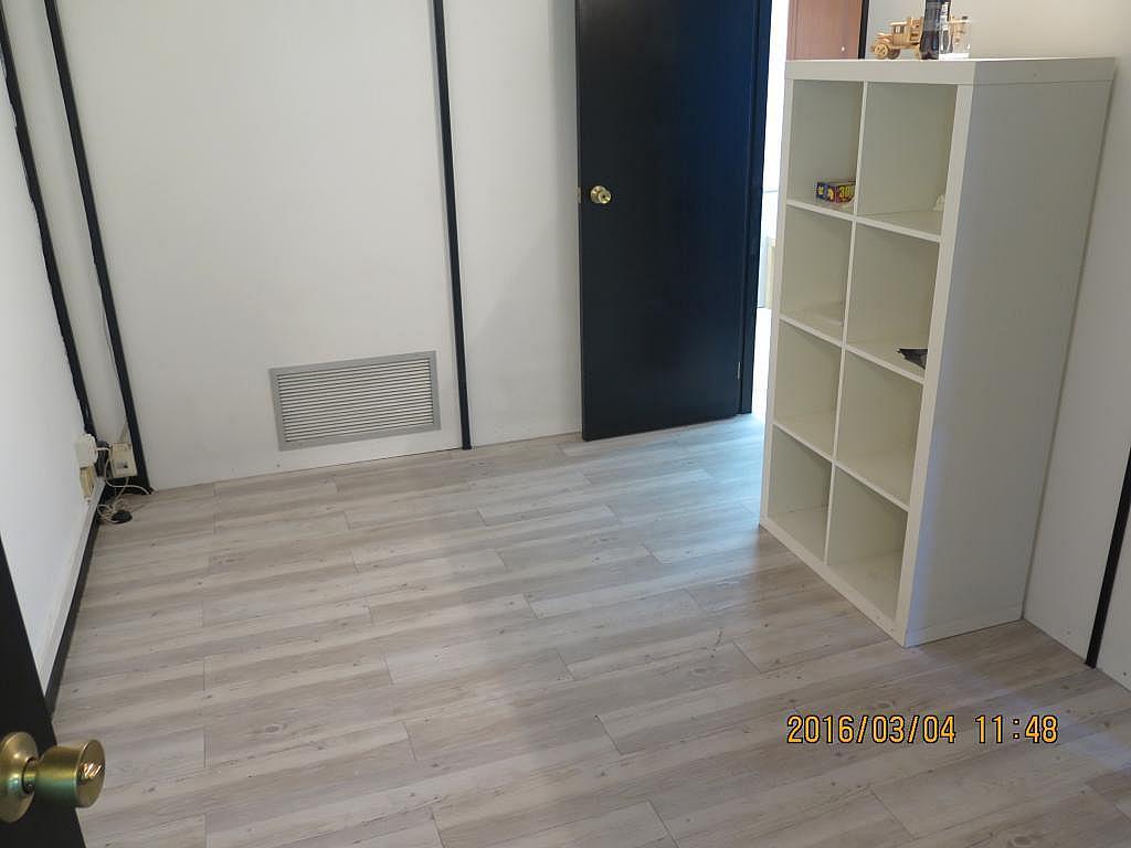 Imagen del inmueble - Oficina en alquiler en calle Les Corts Pedralbes, Pedralbes en Barcelona - 251029151