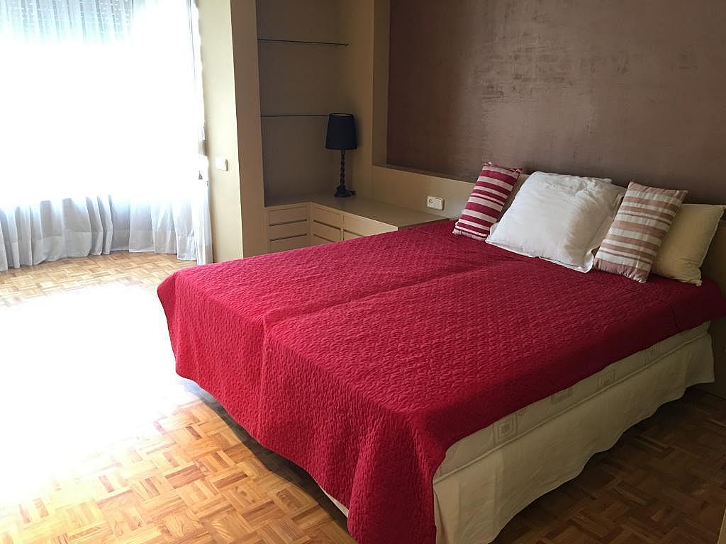Imagen del inmueble - Piso en alquiler en calle Les Corts Pedralbes, Pedralbes en Barcelona - 315406778