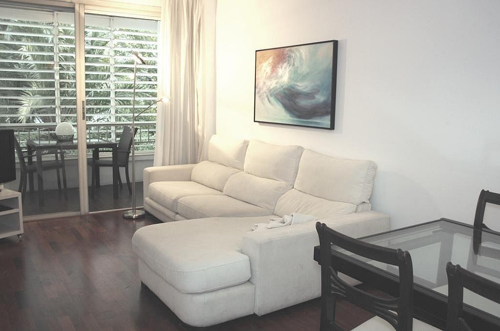 Imagen del inmueble - Apartamento en venta en calle Les Corts Pedralbes, Pedralbes en Barcelona - 236316755