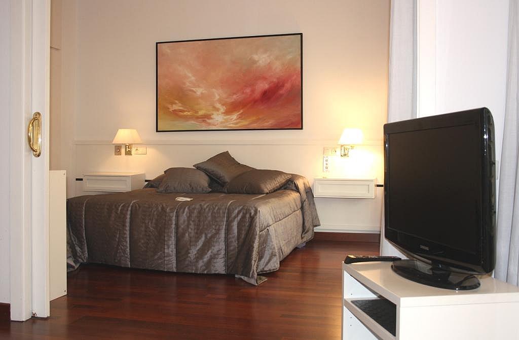 Imagen del inmueble - Apartamento en venta en calle Les Corts Pedralbes, Pedralbes en Barcelona - 236316764
