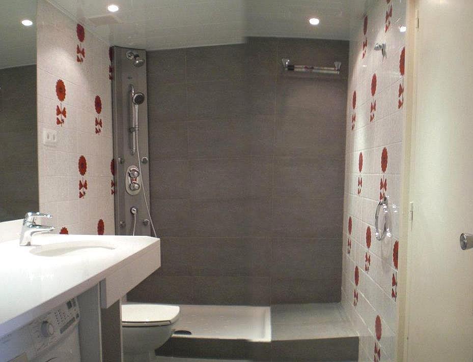 Imagen del inmueble - Apartamento en venta en calle Les Corts Pedralbes, Pedralbes en Barcelona - 236316770