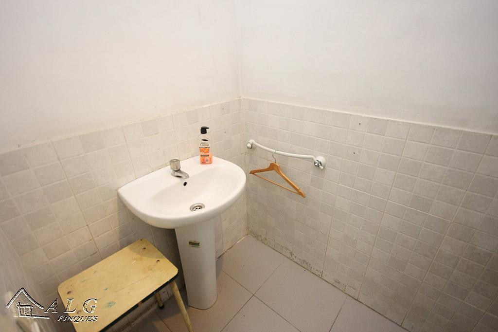 IMG_8016retocadas - Local en alquiler en calle Dante Alighieri, El Carmel en Barcelona - 247441958